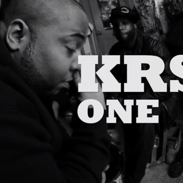 Official-Video-KRS-The-Last-American-B-Boy