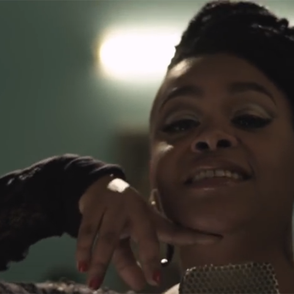 Pharoahe-Monch-ft-Jill-Scott--Still-Standing--Music-Video-feat.-Jill-Scott---YouTube