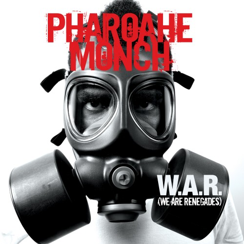 Pharoahe-Monch-W.A.R.-We-Are-Renegades-500x500