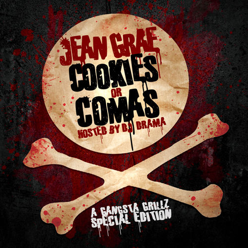 jean-grae-cookies-or-comas-mixtape